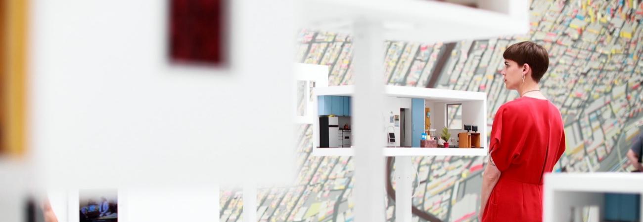 Venice Art Festival 2020 Biennale Architettura 2020 | Homepage 2020