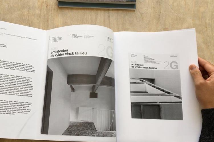 Biennale College Asac - Scrivere in residenza