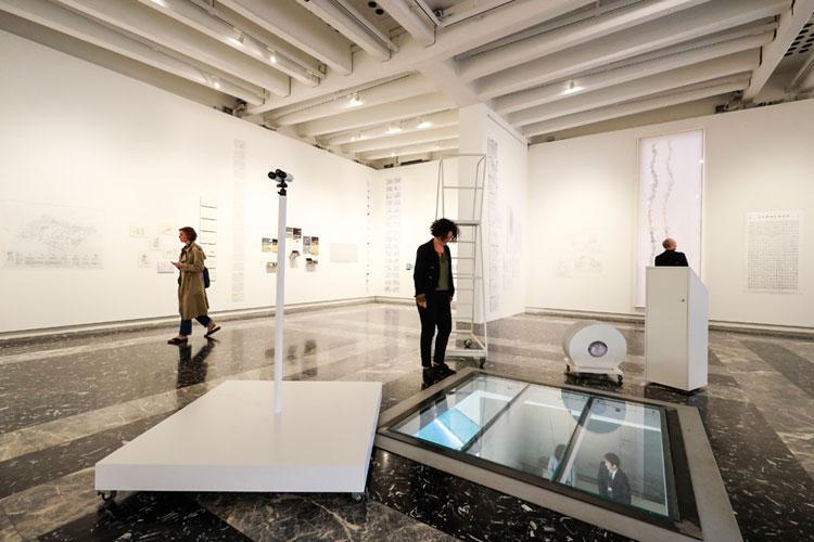Biennale Architettura 2021: procedura per le Partecipazioni Nazionali