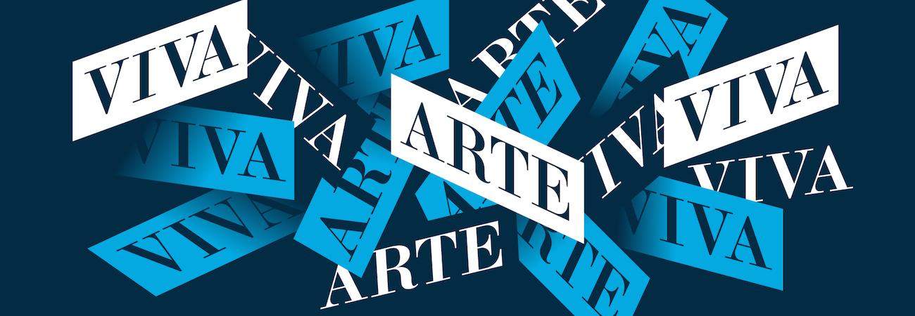 Biennale arte 2017 57 esposizione internazionale d arte for Apertura biennale arte 2017