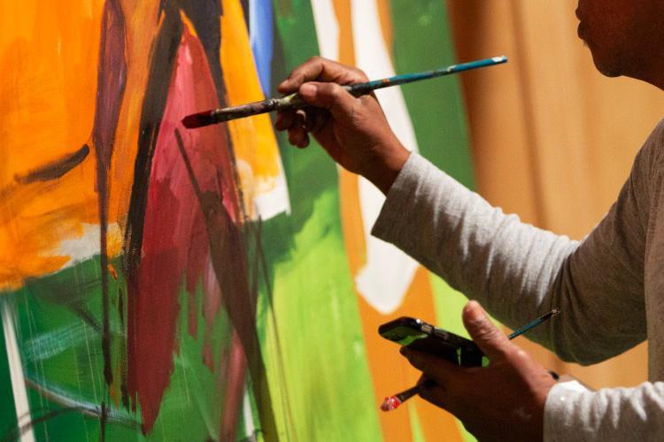 Al via il primo bando Biennale College Arte per giovani artiste/i emergenti under 30