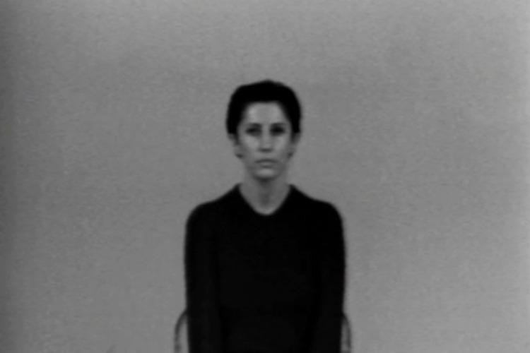 L'Archivio Storico della Biennale e la VideotecaGAM insieme per sei esposizioni a Torino
