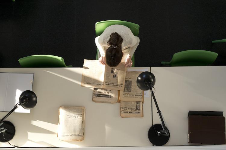 Il progetto della Biennale di Venezia per il Bando di Servizio Civile Nazionale