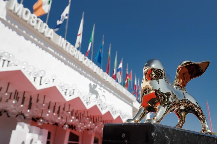 International Juries of the 76th Venice Film Festival