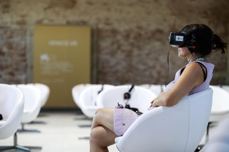 Biennale College Cinema: le novità per il periodo 2020-2021