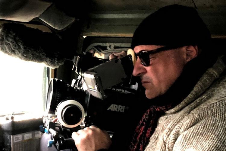 I film della Biennale Cinema nelle shortlists degli Oscar