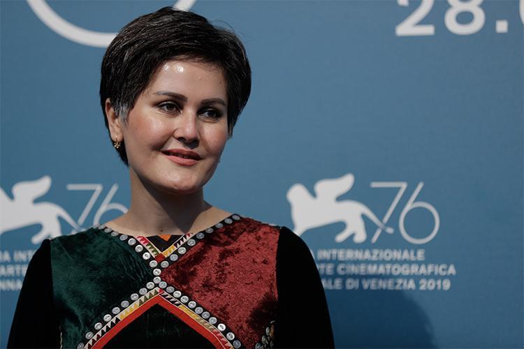 Un panel internazionale sull'Afghanistan e la situazione dei registi e degli artisti afghani
