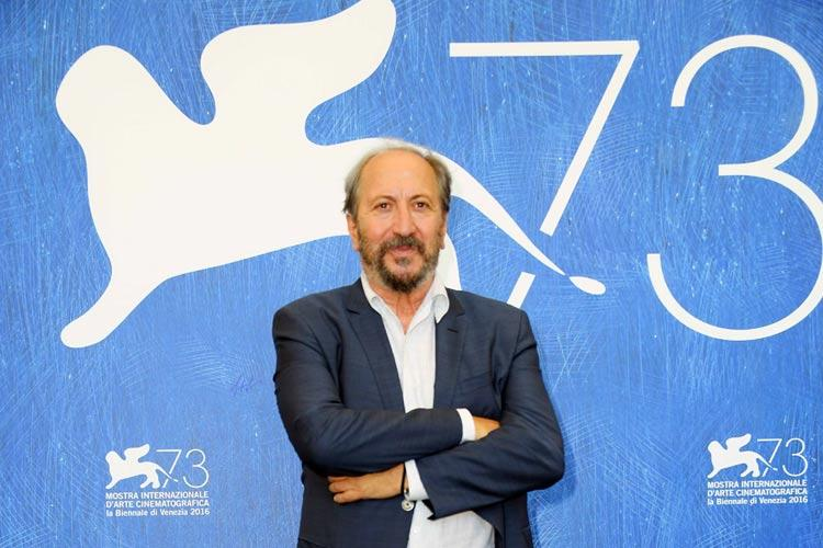 Venezia Classici: the films and the President of the Jury
