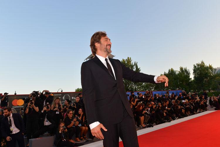 Biennale Cinema 2018 | 75th Venice Film Festival announces two New