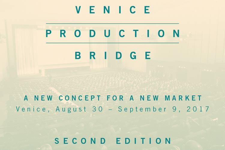 Venice Gap-Financing Market projects selected