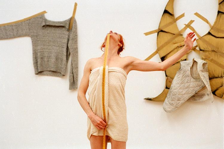 Aperta la biglietteria della Biennale Danza 2020