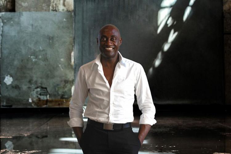 La commozione alla Biennale di Venezia per la scomparsa di Ismael Ivo