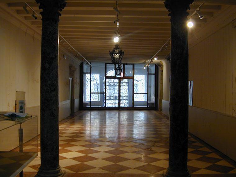 Palazzo Rota Ivancich
