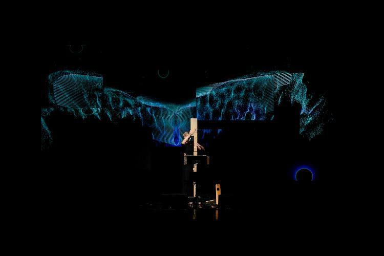 Biennale College Musica: al via il 14 aprile i workshop in modalità virtuale
