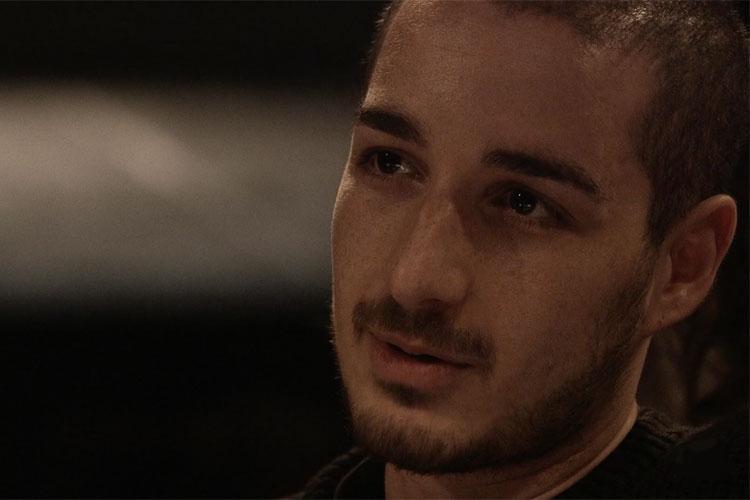Biennale College Teatro: il vincitore del bando Registi Under 30
