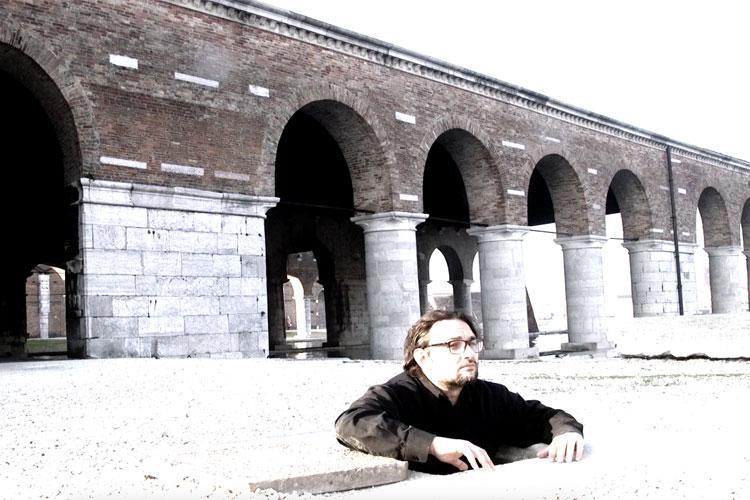 Un detective in laguna: la web serie della Biennale Teatro 2019