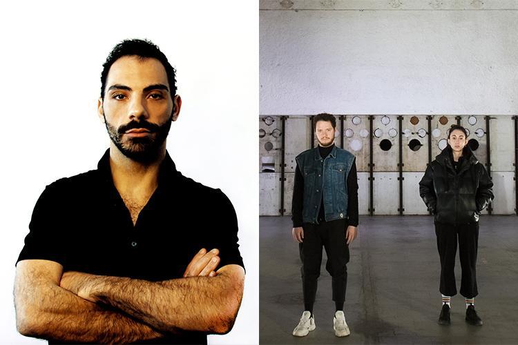 I vincitori del bando Performance Site-specific della Biennale College Teatro 2021