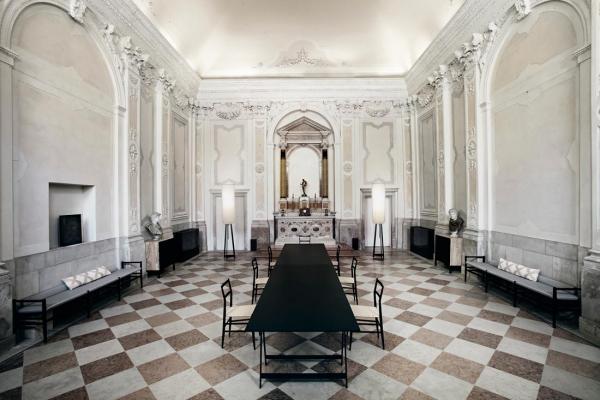 """Résultat de recherche d'images pour """"chiesa Soccorso venezia"""""""