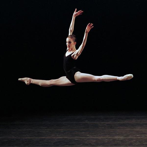 biennale danza 2018 biennale danza 2018