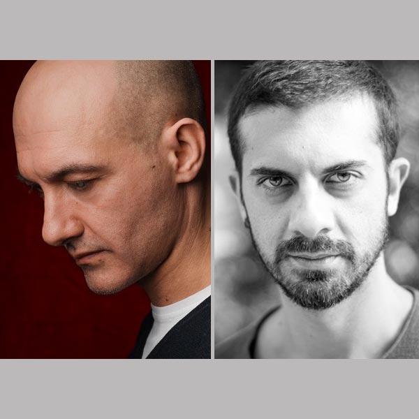 Biennale Teatro 2018 | Biennale College Teatro 2018 - Workshop